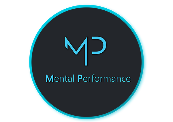 Mental performance